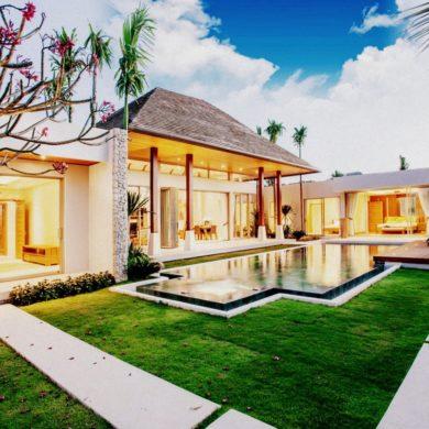 Beautiful homes (1)