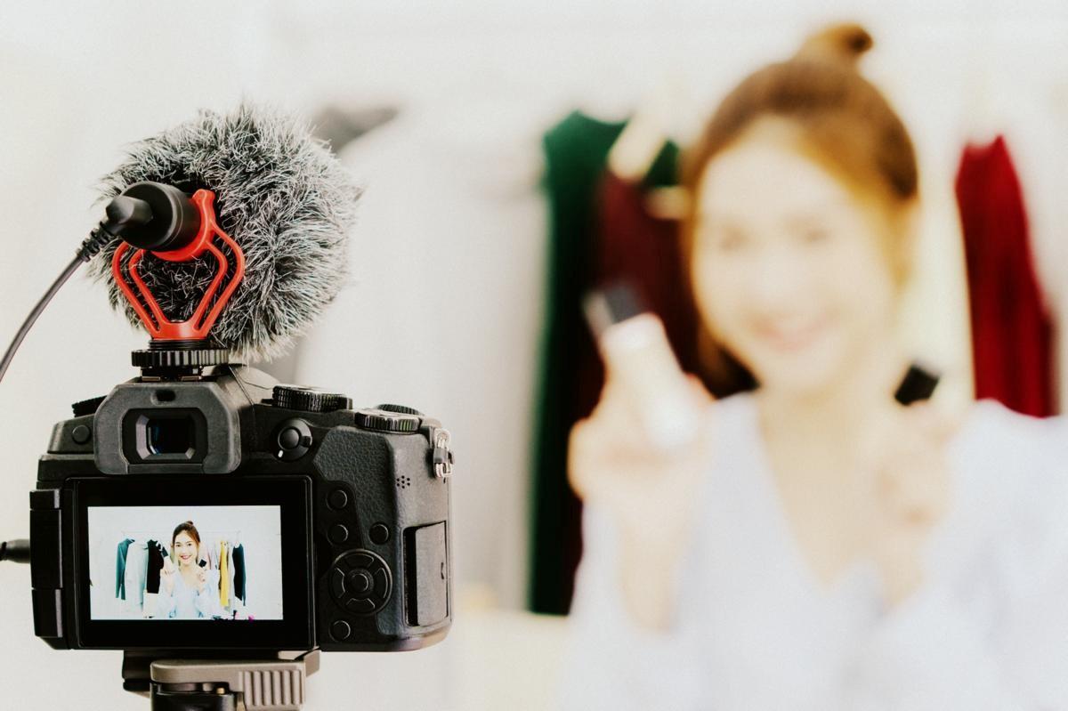 Camera - photo and video blogging (4)