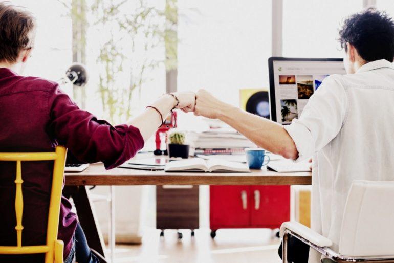 Entrepreneurship - Starting your own business (10)