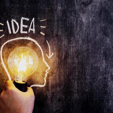 Entrepreneurship - Starting your own business (19)