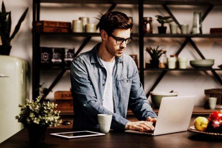 Entrepreneurship - Starting your own business (20)