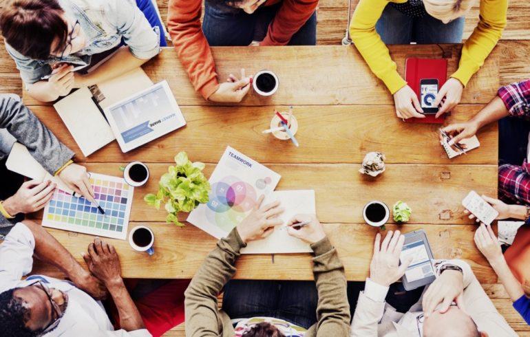 Entrepreneurship - Starting your own business (6)