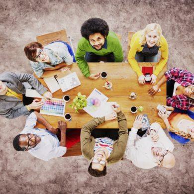 Entrepreneurship - Starting your own business (8)