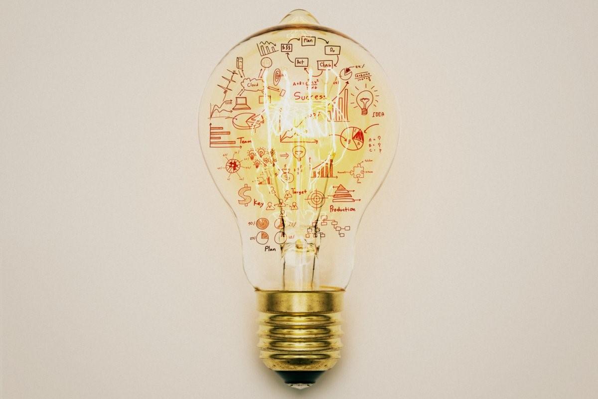 Great ideas (2)