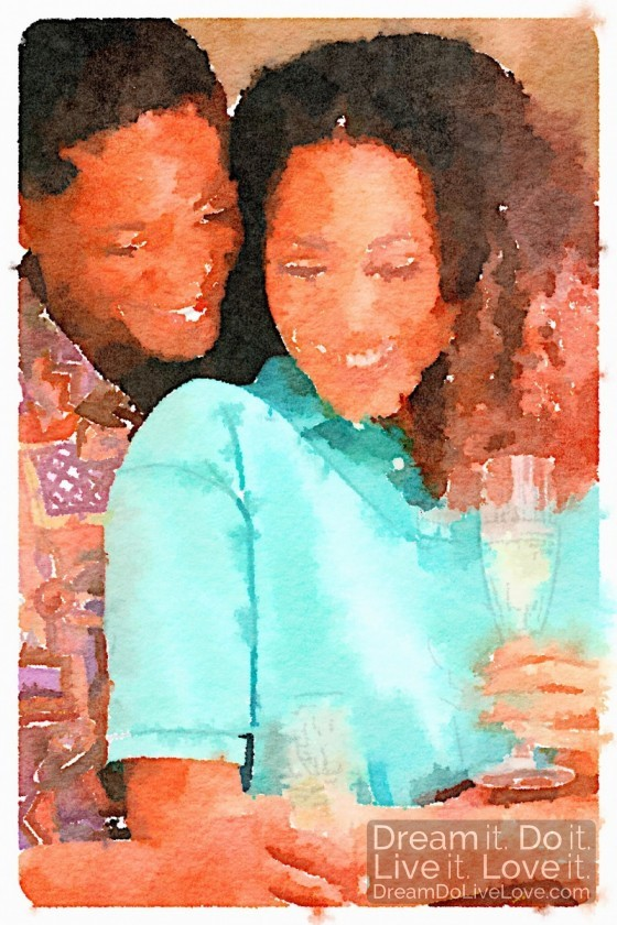 happy-couple-watercolor