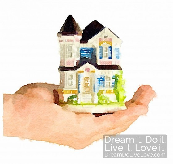 house-in-hand-watercolor
