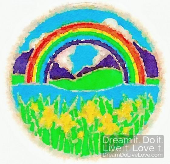 illuminations-rainbow-field-watercolor