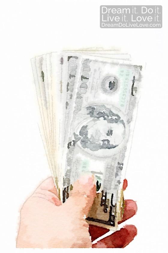 money-bills-watercolors (2)