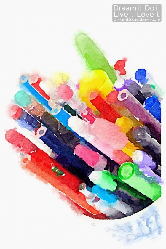 pens-pencils-colorful-watercolor