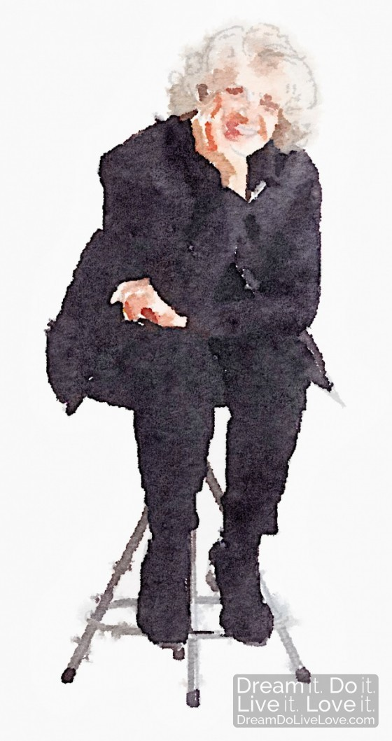 woman-on-stool-watercolor